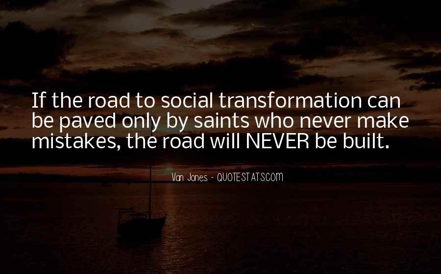 Father Balder Quotes #763837