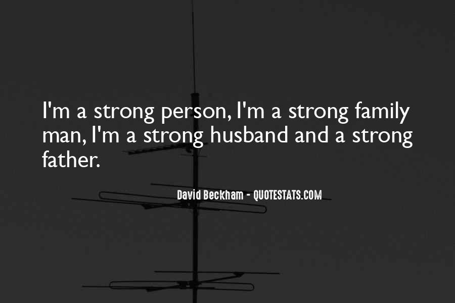 Top 22 Father Day For My Husband Quotes: Famous Quotes ...