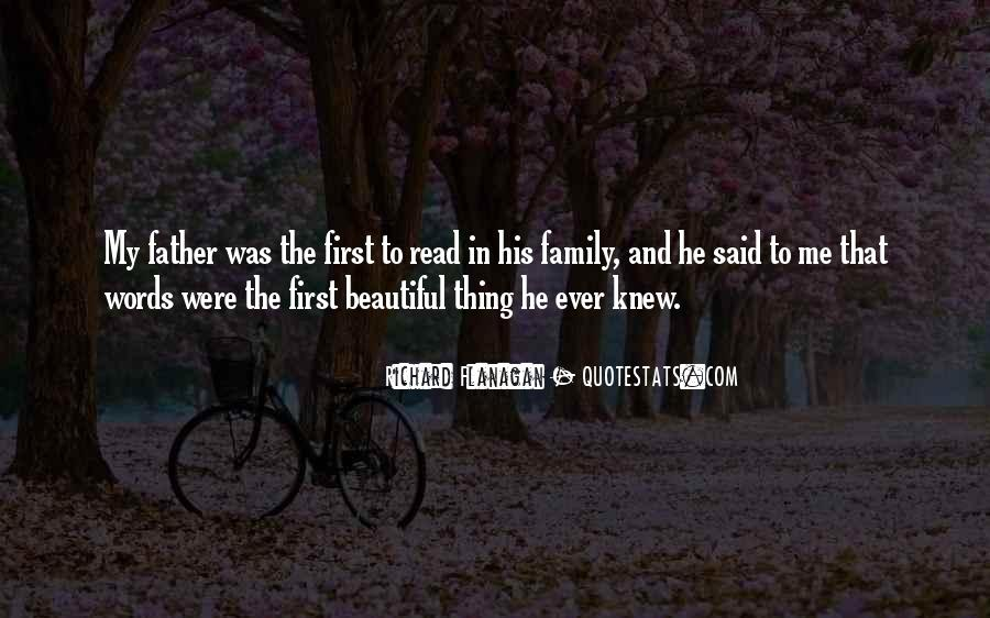Father Flanagan Quotes #811006
