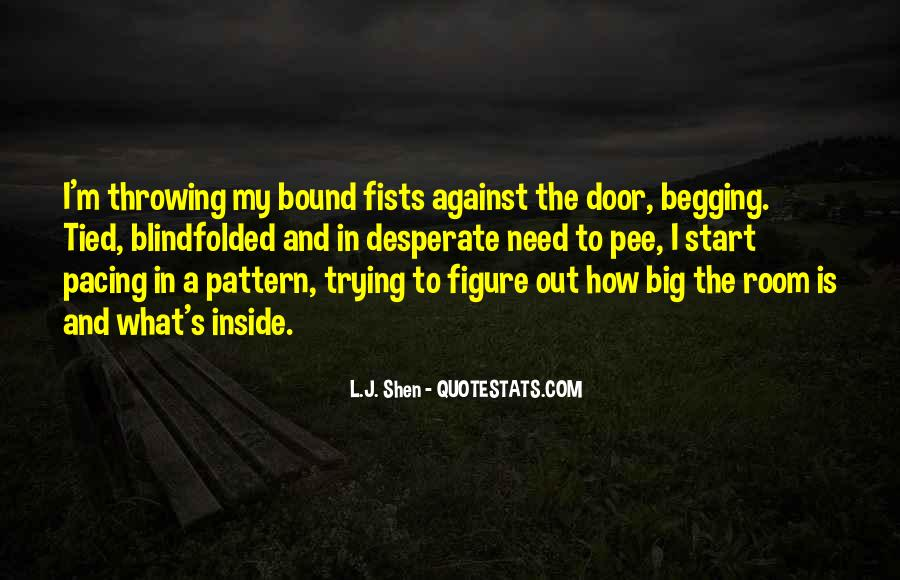 Father With Dementia Quotes #1613402