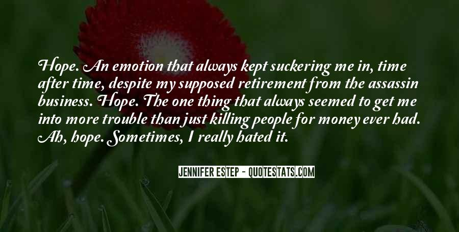 Father With Dementia Quotes #848243
