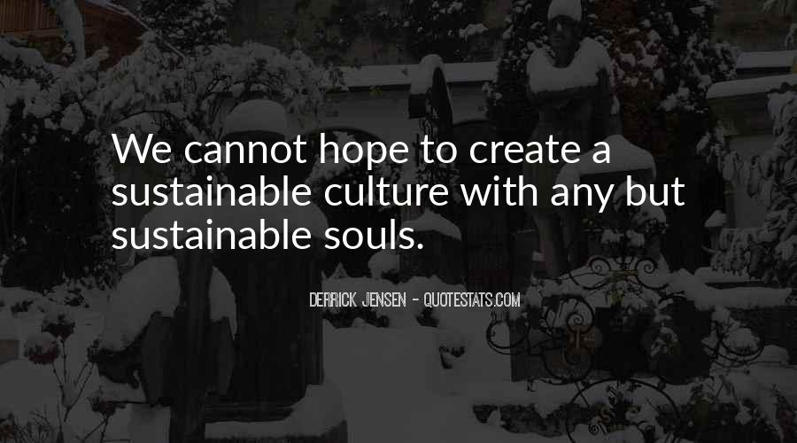 Fatima Ali Jinnah Quotes #747061