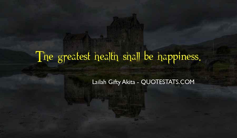 Fatuous Love Quotes #1372135