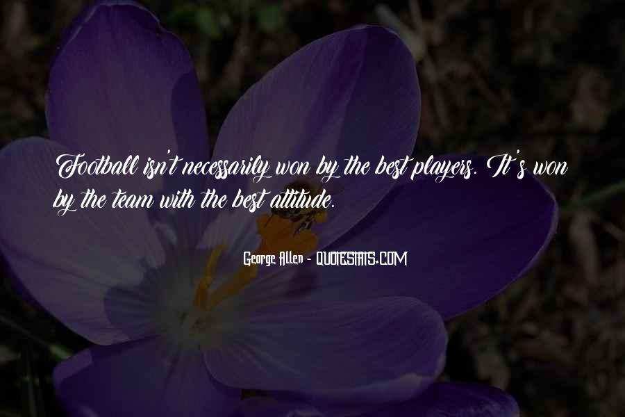 Fatuous Love Quotes #1779400