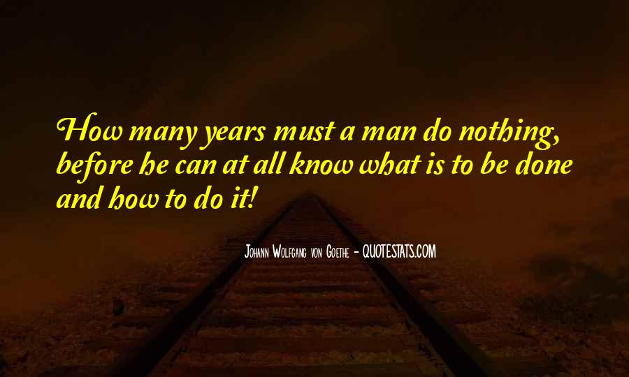 Fault Svu Quotes #1465863