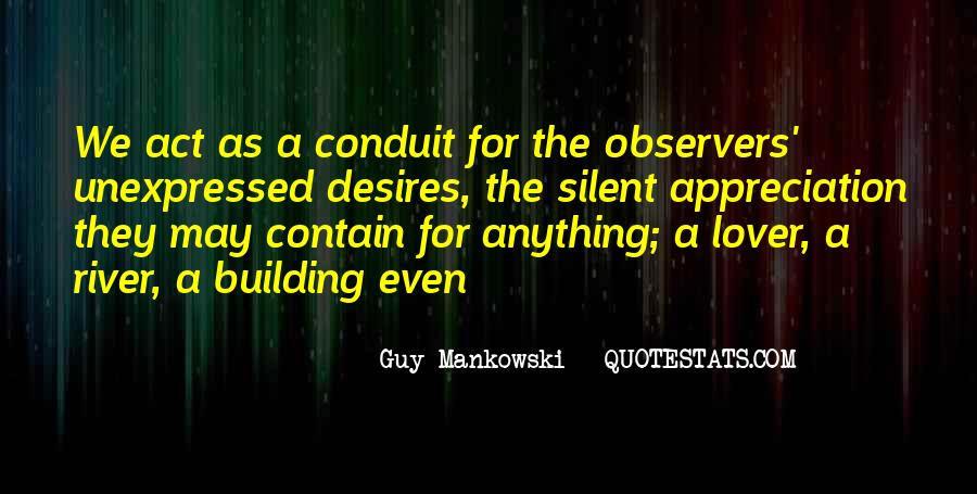 Fault Svu Quotes #20837