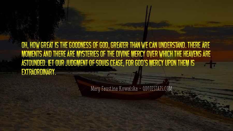 Faustina Quotes #1632446