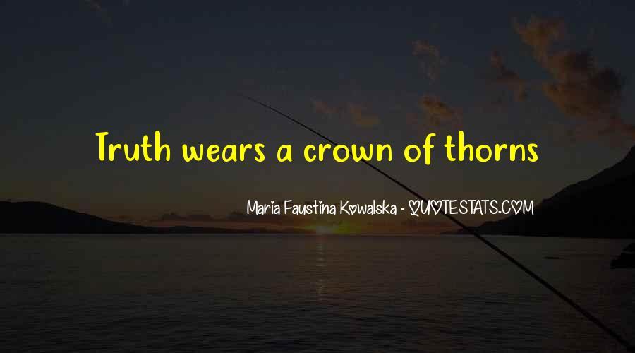 Faustina Quotes #424980