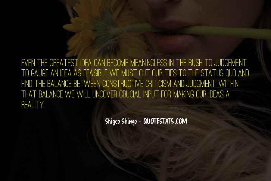 Favim Beautiful Quotes #102745
