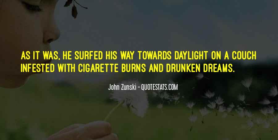 Favim Beautiful Quotes #362345