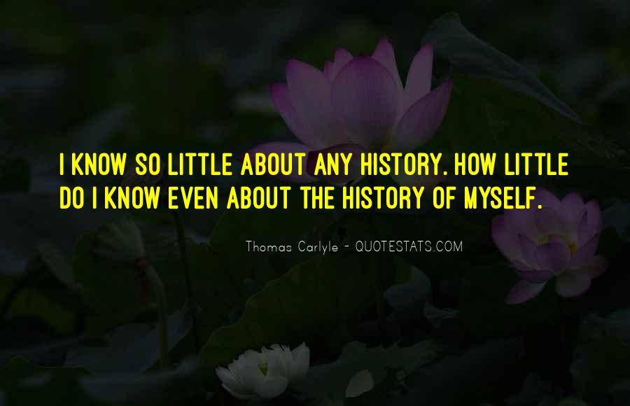 Favorite Portlandia Quotes #1796513