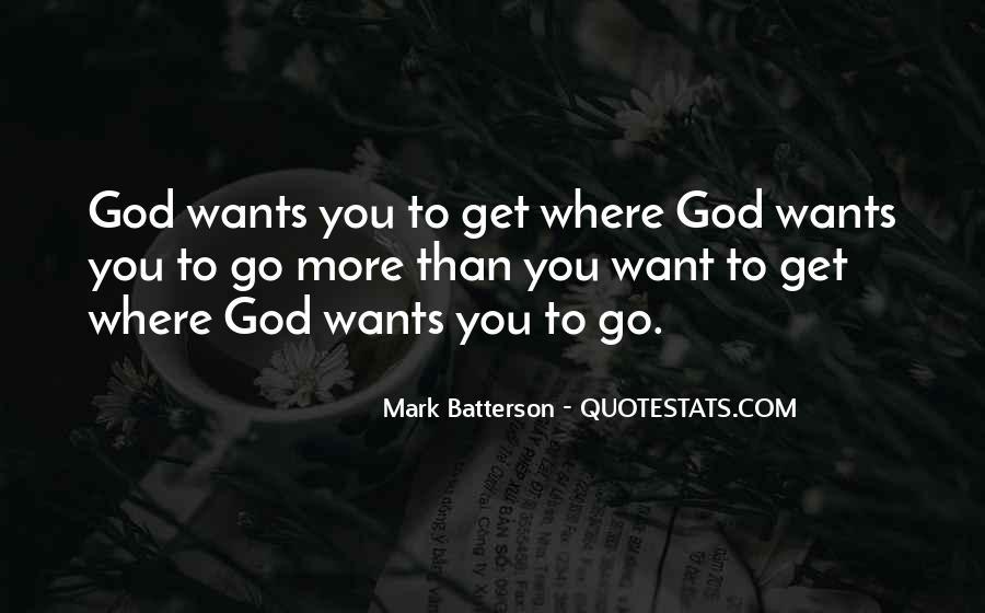 Favorite Portlandia Quotes #988570