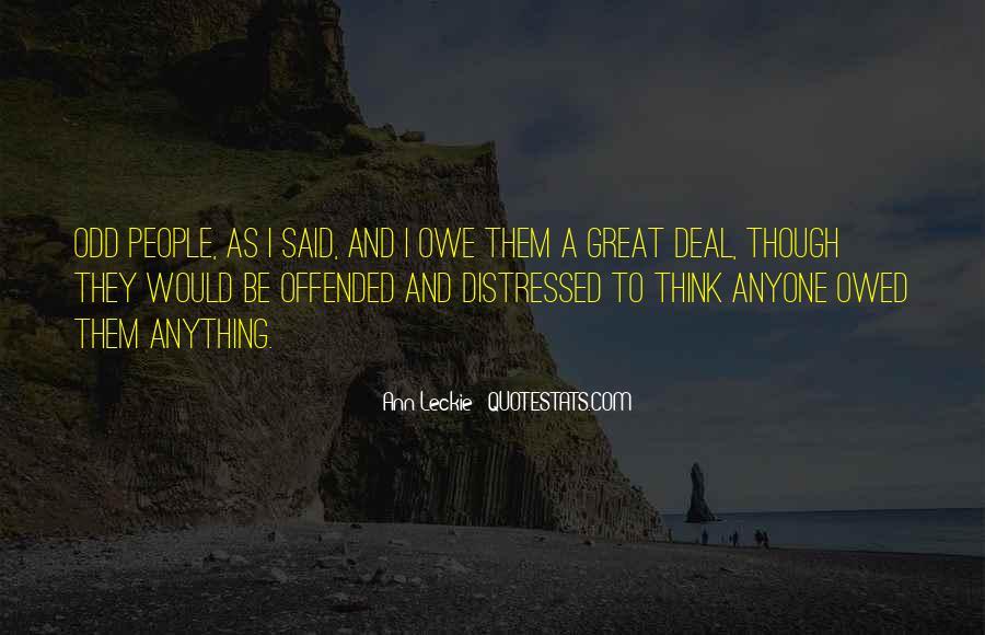 Favour Biblical Quotes #1113702