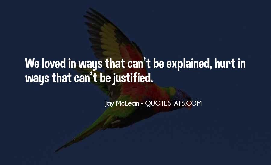 Favour Biblical Quotes #1126661