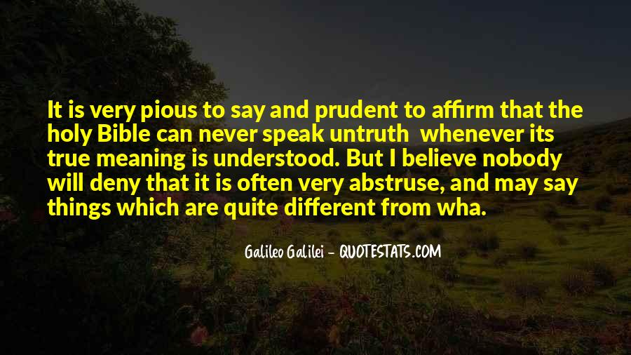 Favour Biblical Quotes #1258314