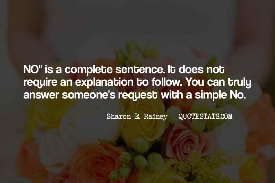 Favour Biblical Quotes #1429267