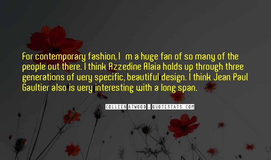 Faze Apex Quotes #1515964