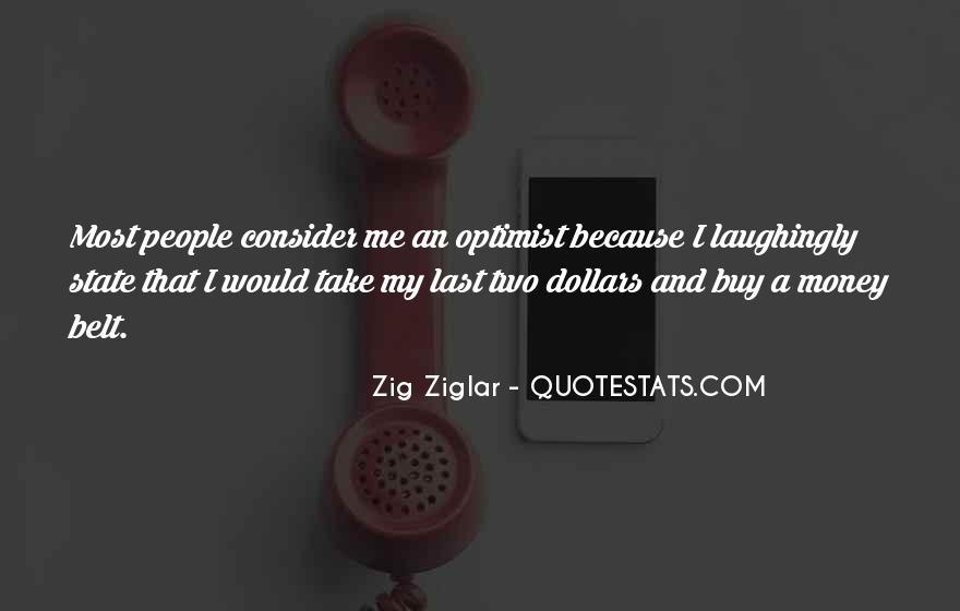 Faze Apex Quotes #328673