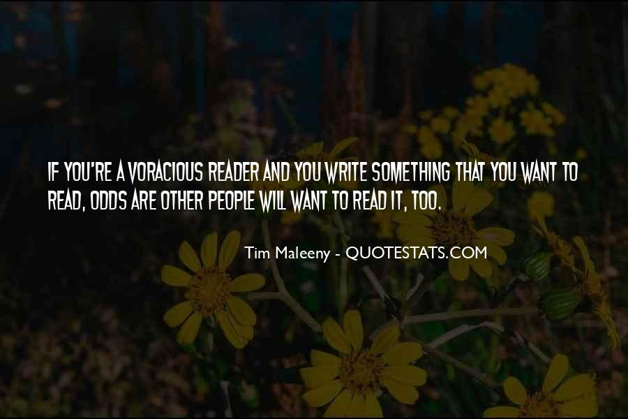top fb friend request quotes famous quotes sayings about fb