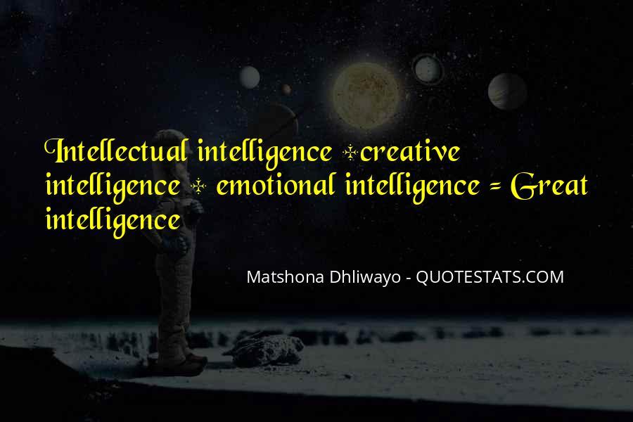 Fb Profiles Quotes #1447563