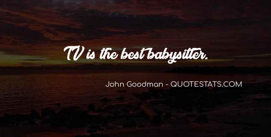 Feb 28 Quotes #1736675