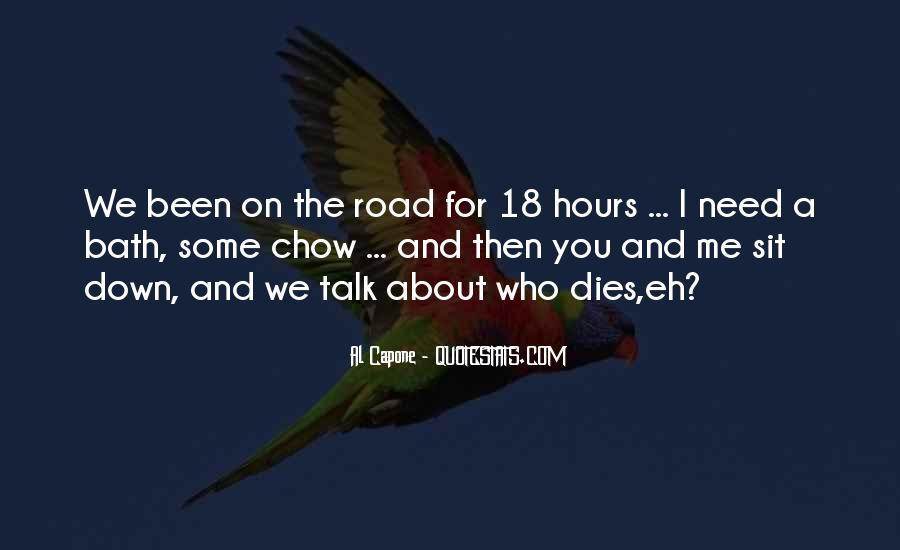 February 28 Quotes #1423416