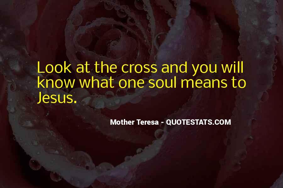 February 28 Quotes #1589609