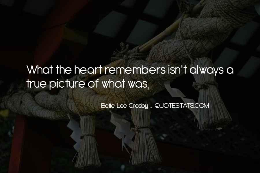 February 28 Quotes #564784