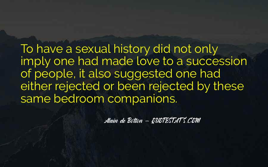 February 28 Quotes #707101