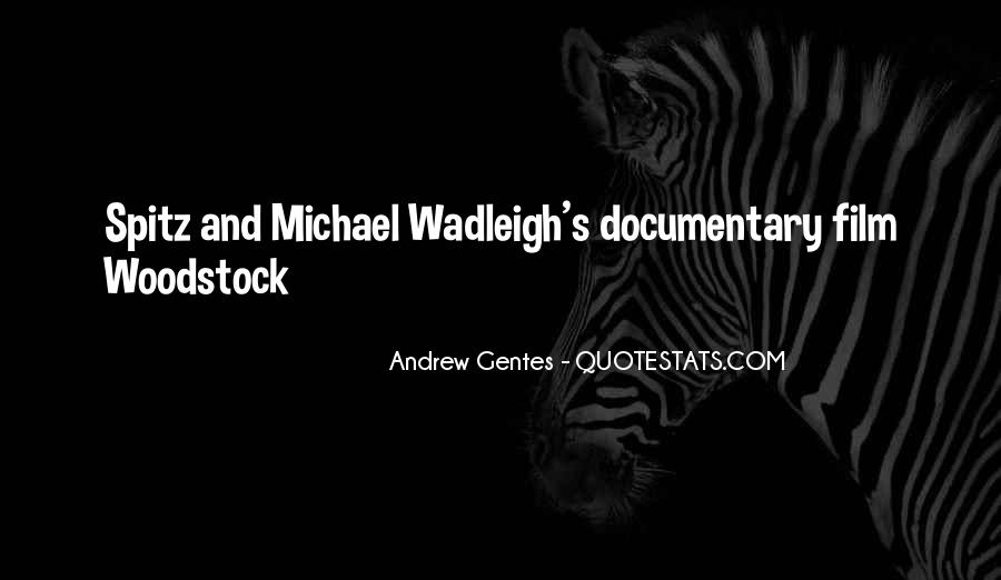 Fed Up Documentary Quotes #137252