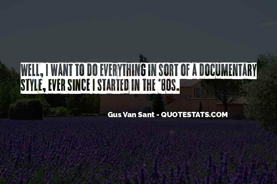 Fed Up Documentary Quotes #143138