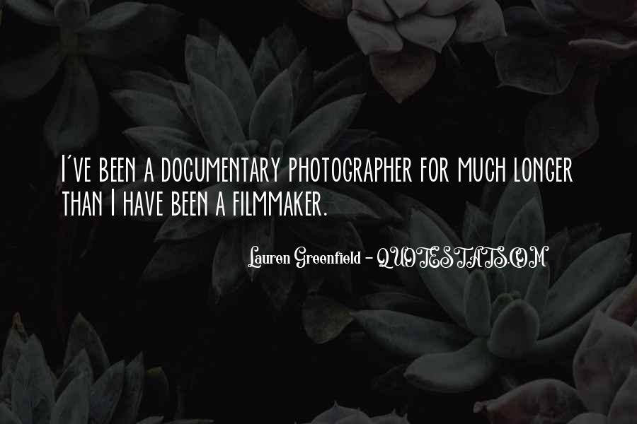 Fed Up Documentary Quotes #143290