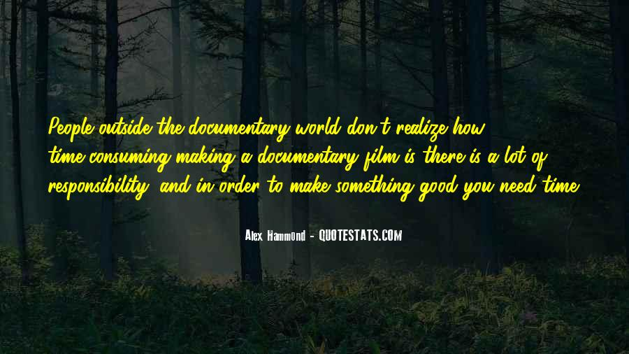 Fed Up Documentary Quotes #153463