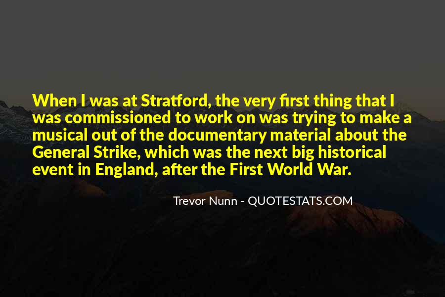 Fed Up Documentary Quotes #160435