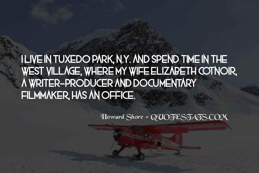 Fed Up Documentary Quotes #243174