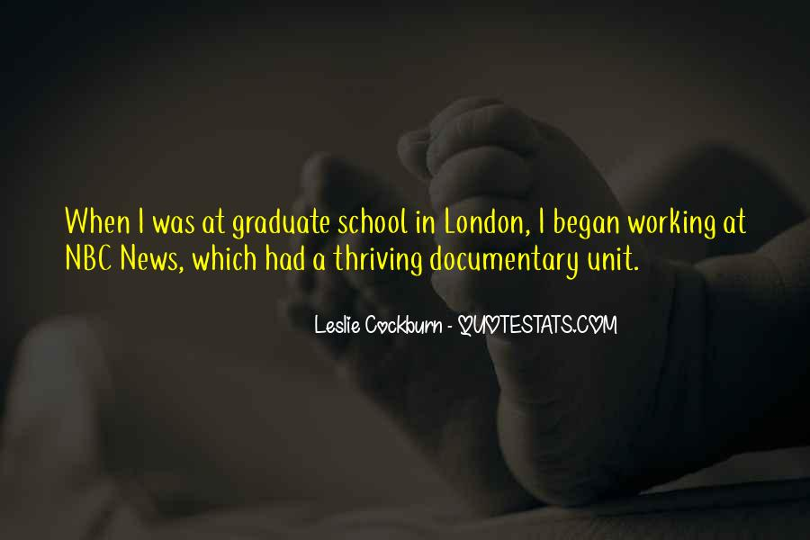 Fed Up Documentary Quotes #254381