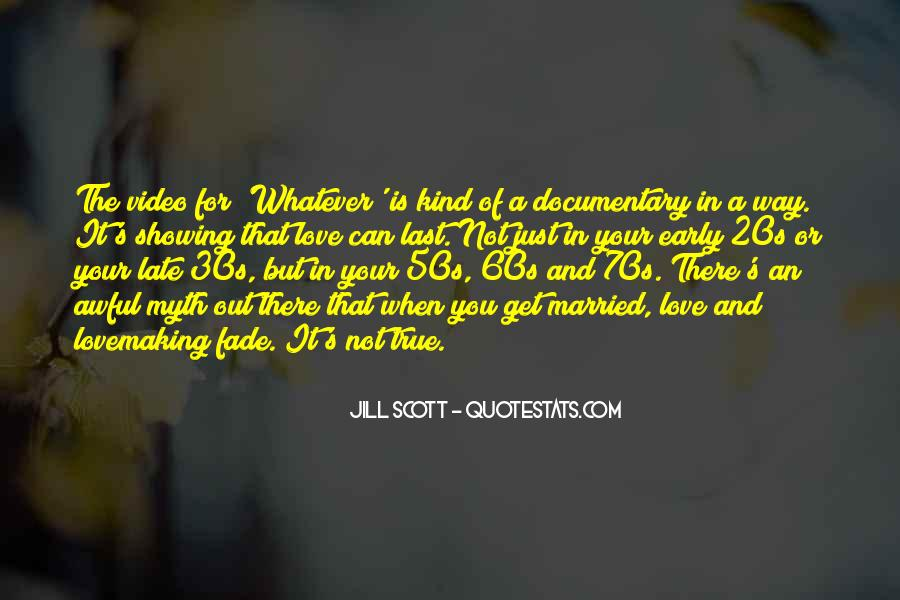 Fed Up Documentary Quotes #28023