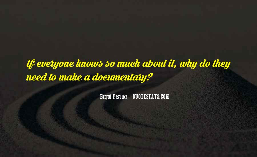 Fed Up Documentary Quotes #288841