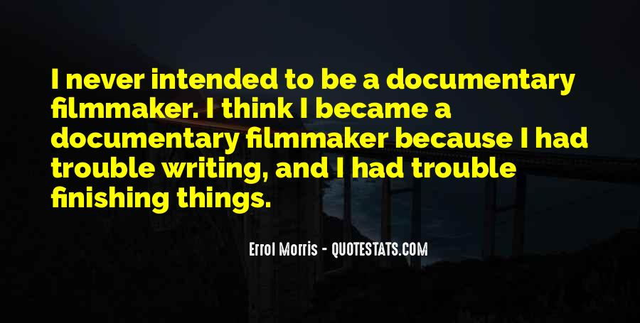 Fed Up Documentary Quotes #300545