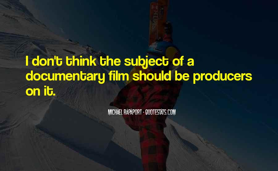 Fed Up Documentary Quotes #318305