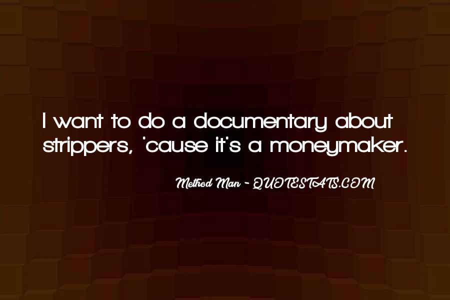 Fed Up Documentary Quotes #318330
