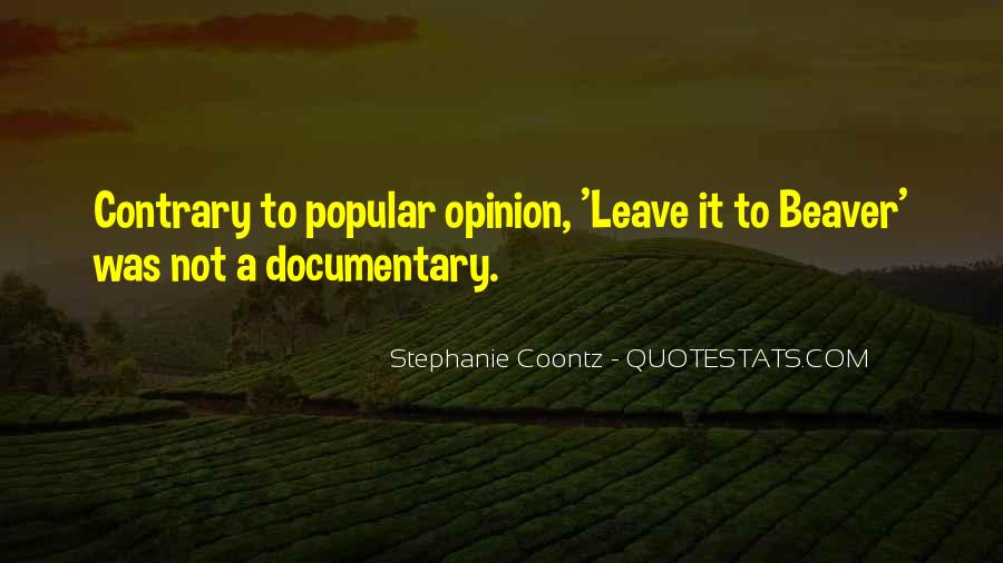 Fed Up Documentary Quotes #328953