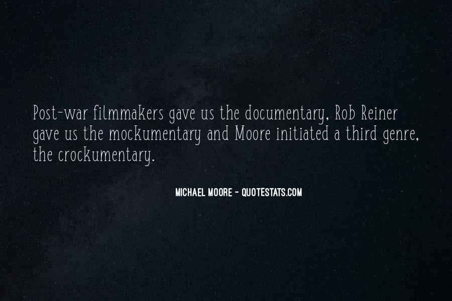 Fed Up Documentary Quotes #336152