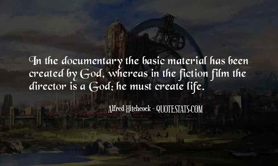 Fed Up Documentary Quotes #346286