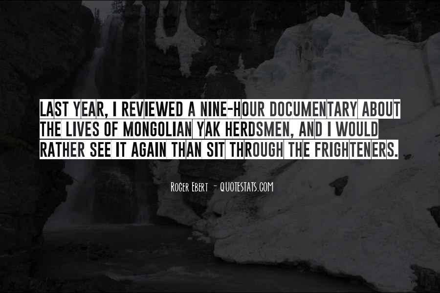 Fed Up Documentary Quotes #366376