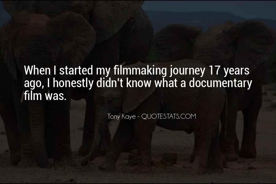 Fed Up Documentary Quotes #376360