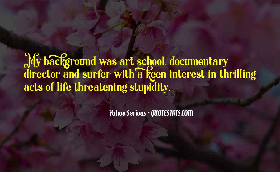 Fed Up Documentary Quotes #401563