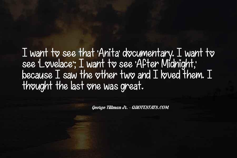 Fed Up Documentary Quotes #442814