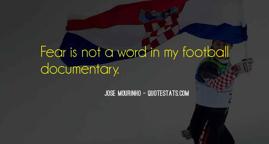 Fed Up Documentary Quotes #455635