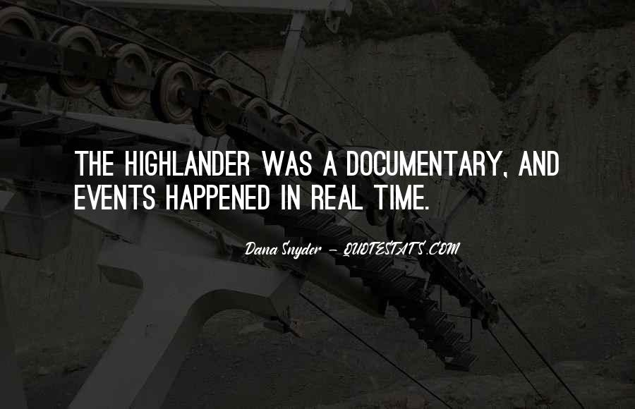 Fed Up Documentary Quotes #462356